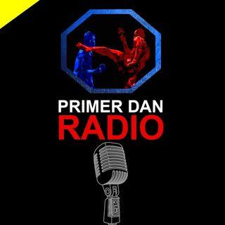 PrimerDanRadio Ep4