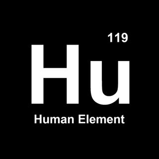 ...About the Human Element