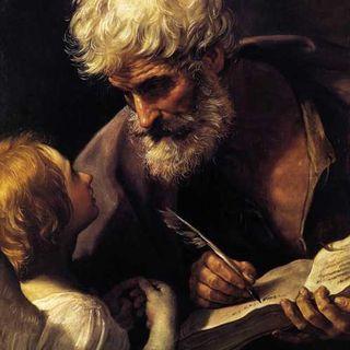146 - Le virtù teologali. Parte I