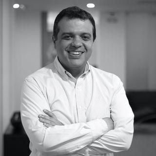 8. Transformación digital a partir de estrategias virales con Mauricio Ferrer