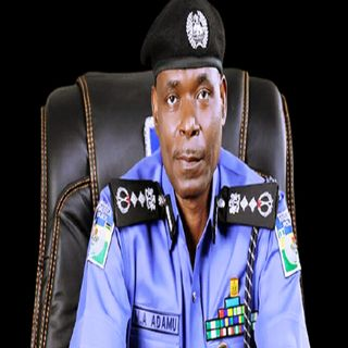 Nigeria: Police Bans FSARS From Routine Patrols