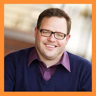 Jay Baer: How Social Customer Service Can Help Your Business