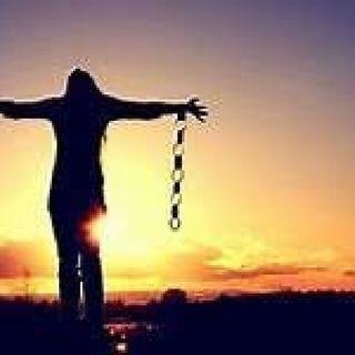 PRAYERS AGAINST SATANIC ARROWS