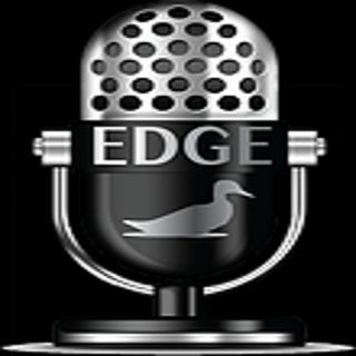 The Edge - A DANA Podcast