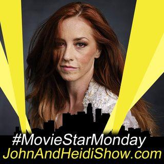 10-21-19-John And Heidi Show-TrisMarie