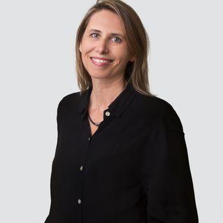 """Entretien Céline Polo, DRH Groupe d'Iliad : """"La rémunération ou le contenu du métier ne sont plus les seuls critères"""""""