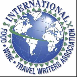 2016 International Food Wine & Travel Writers Conference