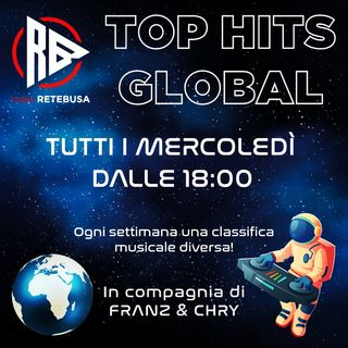Top Hits Global
