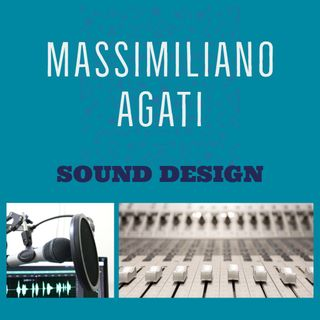Massimiliano Agati