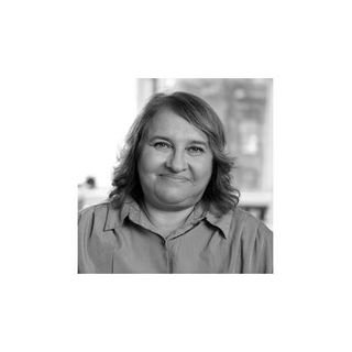 Interview with Renowned Meditation Teacher Sharon Salzberg on America Meditating