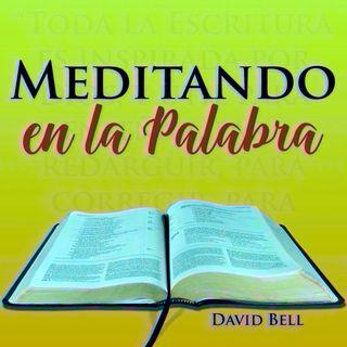 MelP_249 - Juan 6_63
