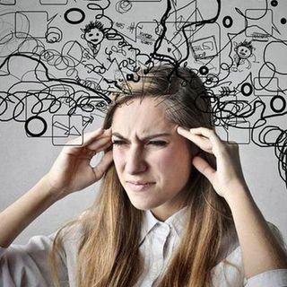 ¡Aprende a desintoxicar tu mente!