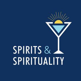 Spirits & Spirituality