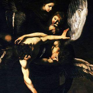 """78 - Napoli e il """"Siglo de Oro"""""""