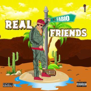 Fabio- Libre