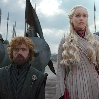 Emmy Awards 2019: delusione Game of Thrones? - POP-UP NEWS