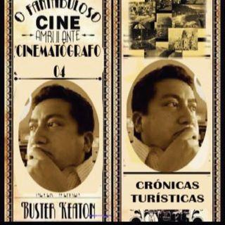 Cinematógrafo 04