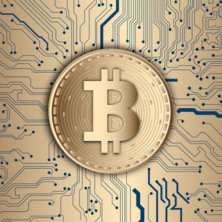 RdP_3_Bitcoin