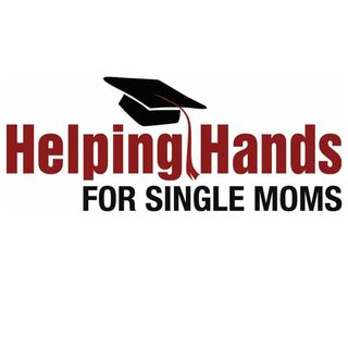 Helping Hands for Single Moms