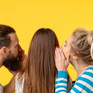 ¿Qué tanto afecta la presión social a los jóvenes?