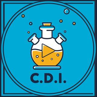 Episodio 01 - Ciencia y COVID 19 Ft. H.C. Carlos Cuevas