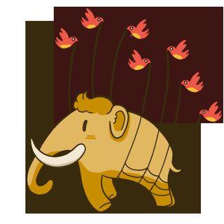 Mastodon, ou une étape vers la décentralisation d'Internet