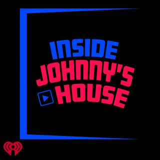 Inside Johnny's House: Best & Worst Part Of High School