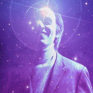 El Cosmos de Carl Sagan (con Paul Alcaide) Parte 1