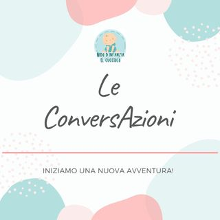 Inizia_una_nuova_avventura!