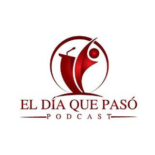 """Especial """"Rebelión o Extinción"""" de Extinction Rebellion (XR) España en Radio Mutante"""