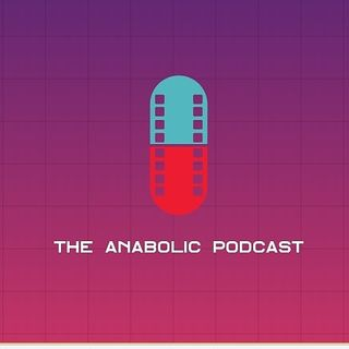 The Anabolic Podcast E2: ANABOLIZZANTE NATURALE? | Ricerca scientifica sul beta-ecdisterone