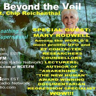 KindnessBeyondTheVeil-Episode120-MaryRodwell-StarseedsContacteesAndTheNewHuman