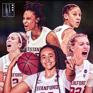Stanford beats Arizona