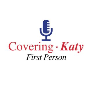 Covering Katy First Person