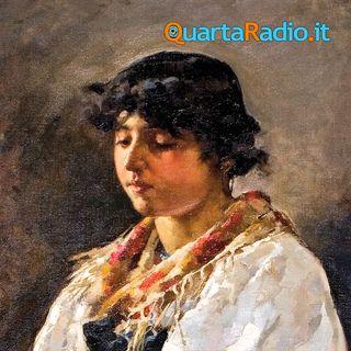 Zia Michelina. Una novella di Luigi Pirandello