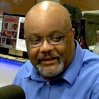 Dr. Boyce Watkins Interview
