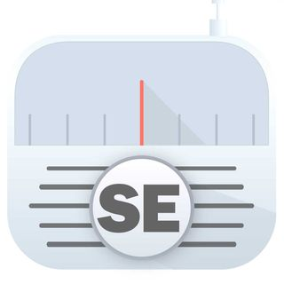 SE-Radio Episode 314: Scott Piper on Cloud Security