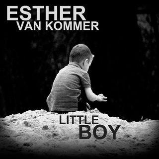 Little Boy - Esther van Kommer