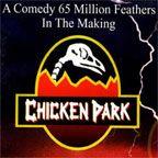 TPB: Chicken Park