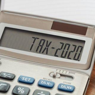 Small Business Accountant Edinburgh