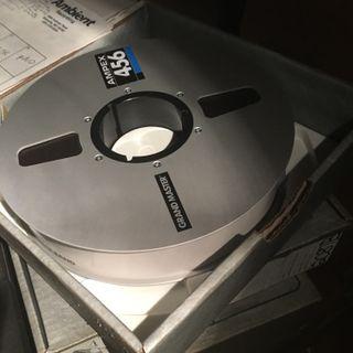 Classic PlayHouse Mix DJ RTM