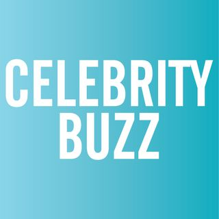 Elvis Duran Presents Celebrity Buzz 11-23-15