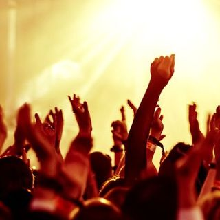La Milano Music Week tornerà ma in forma ibrida