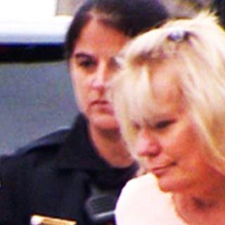 The Bizarre Case Of Pamela Hupp and Her Innocent Men!