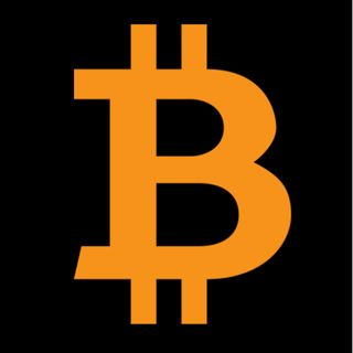 #049 Bitcoin a prueba de tasas
