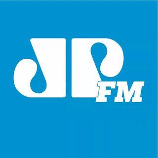 PROGRAMAÇÃO MUSICAL REDE JOVEM PAN FM 17/12/19