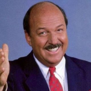 TV Party Tonight Special: Remembering Mean Gene Okerlund