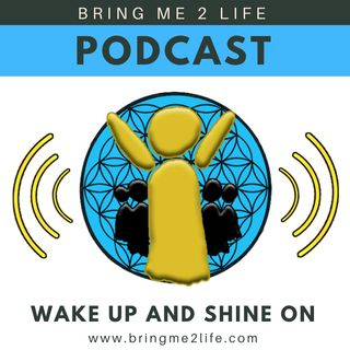 Soul Buddies and Attracting Your Tribe Ep 142