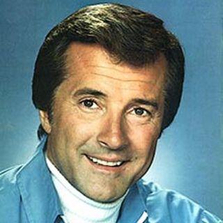 Lyle Waggoner