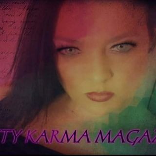 Do Your Dharma Fix Your Karma